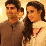 Hamza-Masood